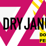 Dry January: Does it Lead to a February Binge?