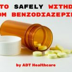 Guide to Safely Withdrawing from Benzodiazepines