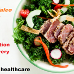 The Benefits of the Paleo Diet for Addiction Recovery