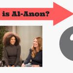 What is Al-Anon?