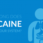 How Long Does Cocaine Stay in Your System (Urine, Blood & Saliva)