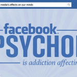 Is Facebook Really Addictive? [Infographic]