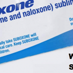 What is Suboxone? Including Uses & Side Effects