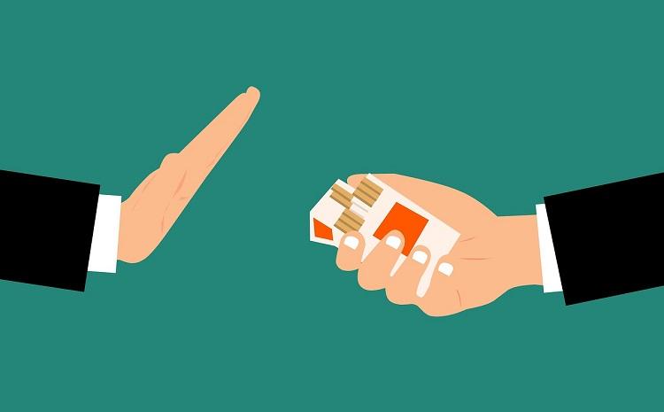 guide-quitting-smoking