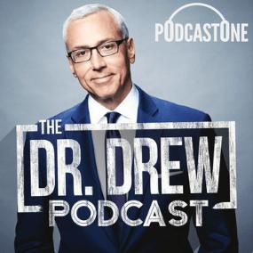 Dr.-Drew