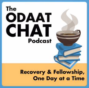 ODAAT-Chat