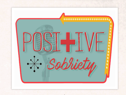 Positive-Sobriety