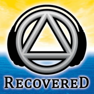 Recoveredpodcast
