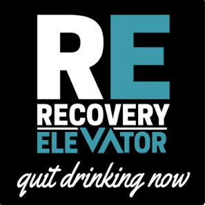 Recovery-Elevator