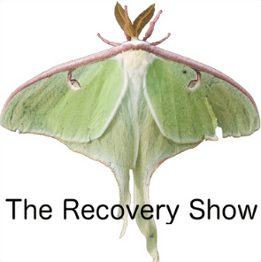 Recovery-Show