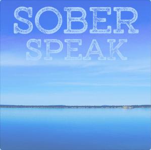 SoberSpeak