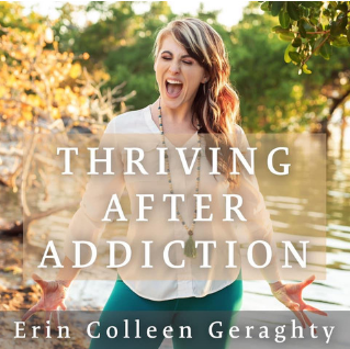 Thriving-After-Addiction