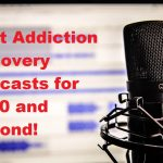 32 Best Addiction Recovery Podcasts for 2020