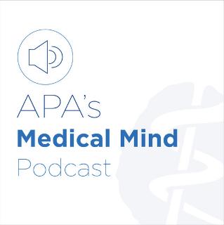 medical-Mind