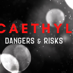 Cocaethylene: The Dangers & Risks