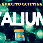 The Safe Way to End Valium Addiction And Dependency