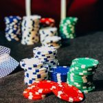 Gambling Addiction and Getting Help