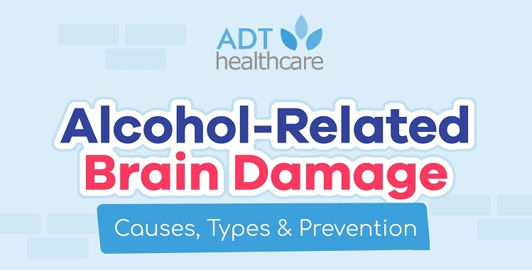 alcohol-related-brain-damage-top-banner