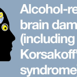 Alcohol-Related Brain Damage & Dementia