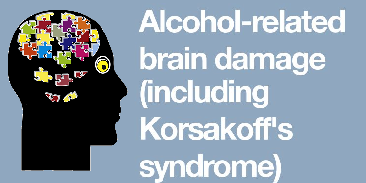 banner_alcohol_brain_damage